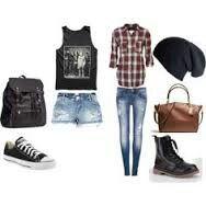 #hipster #fall & #summer