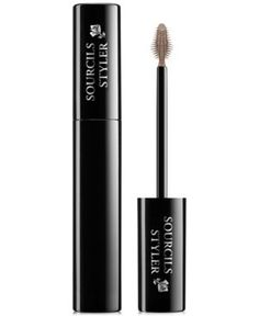 Lancome Sourcils Styler Brow Gel -