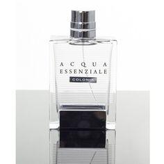 Salvatore Ferragamo Fragrance Ferragamo Colonia 100ml E.d.t. (5,040 MKD) ❤ liked on Polyvore featuring mens, men's grooming, men's fragrance and no colour