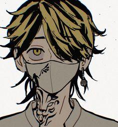 Otaku Anime, Anime Guys, Anime Art, Power Rangers, Manhwa, Tokyo Ravens, Sad Art, Cute Icons, Tokyo Ghoul