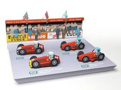Ichiyama's Paper Crafts, [paper World Champion Cars . Alfa Romeo 159, F1, Ferrari, Champion, Paper Crafts, Cars, Minecraft Construction, Tissue Paper Crafts, Paper Craft Work