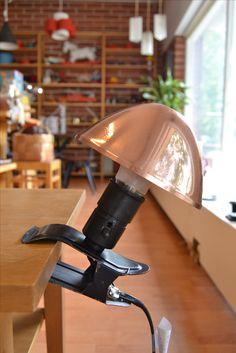 Desk Lamp, Table Lamp, Vintage Lamps, Lamp Design, Retro, Lighting, Home Decor, Light Bulb Drawing, Lamp Table