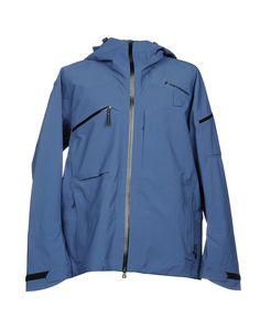 Peak Performance Men Jacket on YOOX. The best online selection of Jackets Peak Performance. Peak Performance Jacket, Nike Jacket, Men's Jacket, Raincoat, Turtle Neck, Mens Fashion, Zip, Long Sleeve, Sleeves