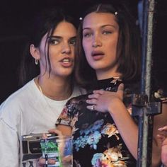 me and my best friend reacting to drama Kardashian Jenner, Kylie Jenner, Bff, Foto Instagram, Best Friend Pictures, Kendall And Kylie, Mood Pics, Meme Faces, Girl Gang