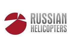 Картинки по запросу russian helicopters