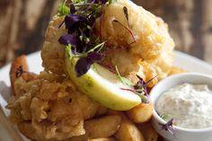 Sydney's must eat food experiences
