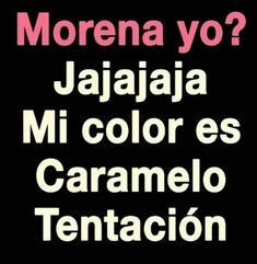 Jajajajajs a wiwi 😊😊😊 Best Quotes, Funny Quotes, Funny Memes, Latinas Quotes, Motivational Quotes, Inspirational Quotes, Pinterest Memes, Sarcastic Humor, Spanish Quotes