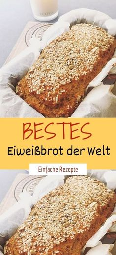Protein Bread, Best Protein, Low Carb Bun, Low Carb Keto, Bread Recipes, Keto Recipes, Apple Bite, Best Cinnamon Rolls, Toast In The Oven