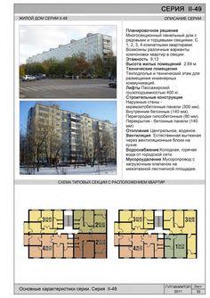 http://resog.ru/wp-content/gallery/katalog/Seriya-II-49-1.jpg