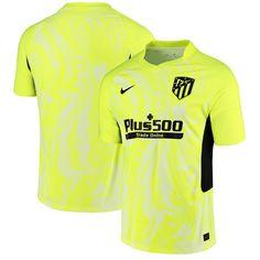 International Champions Cup, International Football, Concert Ed Sheeran, Atletico Madrid Logo, Diego Costa, Uefa Super Cup, Sports Signs, Orlando City, Transfer Window