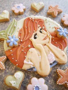 アイシングクッキー:お菓子のアトリエ Labours~ラブール~