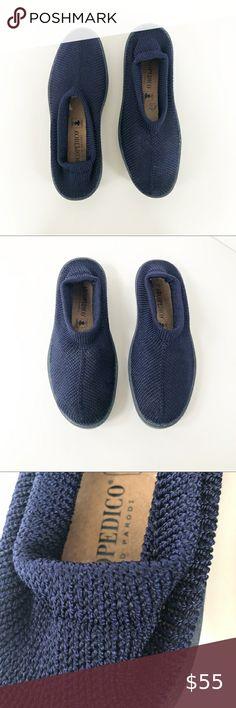 Women/'s Causal Comfort Padded Slip On Flat Sneaker Sandal Shoes SZ 5.5-11 NEW