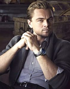 Leonardo Dicaprio - New Movie 2014 http://picssound.blogspot.com/2014/04/Leonardo-DiCaprio-Photos-Gallery.html