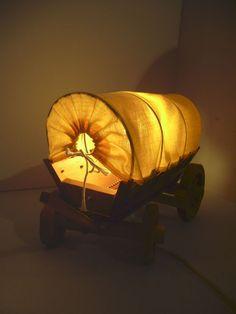 conestoga wagon wheel grease bucket - Bing images | Conestoga ...