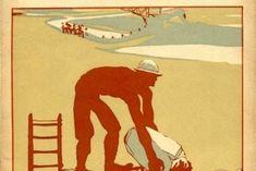 Storia dell'Agro Pontino (1934)