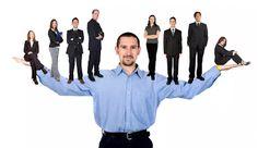 7 Karakter Utama Pemimpin yang Ideal