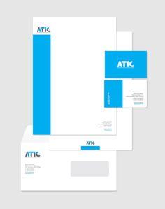 ATIC estacionario2