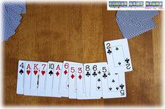 Hearts - Family Game Shelf Hearts Card Game, Family Card Games, Fun Games, Summer Fun, Cool Kids, Board Games, Shelf, Night, Cards