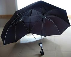 Two Persons Umbrella