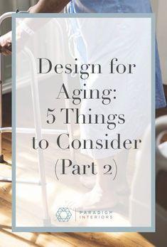 Design for Aging: Bathroom Remodel, Part 2 Ada Bathroom, Handicap Bathroom, Small Bathroom, Bathroom Ideas, Condo Bathroom, Bathroom Floor Plans, Downstairs Bathroom, Master Bathroom, Bathrooms