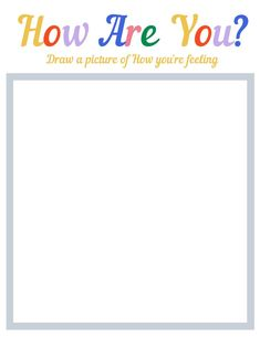 Free printable Toddler worksheets for emotions. Grab this page and 4 other free printable pages on this post and work on emotional intelligence with your kids. Feelings Preschool, Emotions Activities, Friend Activities, Teamwork Quotes, Leader Quotes, Leadership Quotes, Toddler Worksheets, Printable Preschool Worksheets, Free Printables