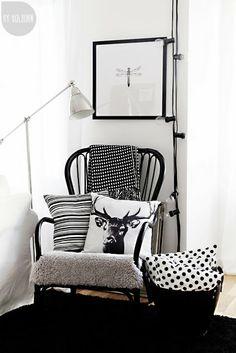 Ikea Uk Chairs Living Room Best Of Ikea Storsele Chair Living Room In 2019 Living Room Chairs, Home Living Room, Living Room Inspiration, Interior Inspiration, Interior Styling, Interior Design, House Paint Interior, White Cottage, Scandinavian Home