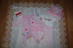 KAMILKA: James - Sandy Faber:Dolls as Live Made with Love - SUNSHINE BABIES (smile - reborn dolls) Baby Smiles, Reborn Dolls, Sunshine, Babies, Summer Dresses, Live, Gallery, Fashion, Weaving