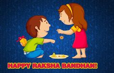 How Rakhibazaar.com is Helping Sisters to Convey Love to Brothers in Australia? Click Here http://goo.gl/cxyyQi