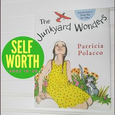 Teaching values with children's books in just 20 minutes a day. Interactive discussion questions and extension activities accompany every book. Moral values out of the best little books. Patricia Polacco, Little Books, Childrens Books, The Creator, Children's Books, Children Books, Kid Books, Books For Kids