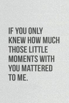 56 relationship quotes to rekindle your love - quotes .- 56 Beziehungszitate, um Ihre Liebe neu zu entfachen – Quotes – 56 relationship quotes to rekindle your love – quotes – quotes - Love Yourself Quotes, Love Quotes For Him, Quotes To Live By, Something Is Missing Quotes, Quotes On Boys, Amazing Friend Quotes, Love Quotes For Friends, Missing People Quotes, Sad Love Quotes That Will Make You Cry