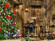 16x Neutrale Kerstdecoraties : 613 best christmas luv it! images on pinterest christmas deco