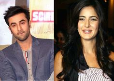 Jagga Jasoos Box Office Collection, First Day, Second Day, First Week Box Office Collection Prediction