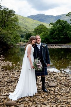 A truly unique, intimate & secret wedding venue in Scotland. St Mary's converted church home in the West Scottish Highlands is a hidden destination venue with bespoke cabin for creative & adventurous couples to elope & escape. Space Wedding, Scottish Highlands, Glamping, Bespoke, Scotland, Wedding Venues, Saints, Cabin, Couples