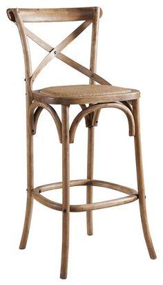 atfubw52 bistro bar stool loose furniture stool bar pinterest