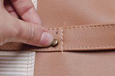 installing-rivets-tutorial-3