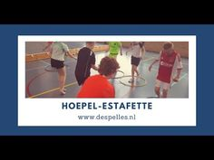 Hoepelrun estafette in de gymles - De Spelles - www.despelles.nl - YouTube Kids Gym, Website, Activities For Kids, Youtube, Om, Kid Activities, Kid Crafts, Infant Activities, Childcare Activities