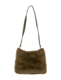 mink bag on Pinterest | Mink Fur, Mink and Fendi