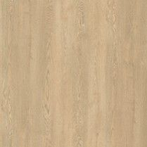 Ruskin Oak is a beautiful example of an all-American wood oak design. The light honey color and rich, warm undertones showcase the authentic embossed and aligned texture.
