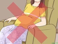 7 manières de déclencher l'accouchement chez vous