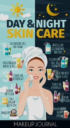 Skin Care Tips. Do you want the most suitable, time-tested skin care practices? … – Skin Care Tips. Do you want the most suitable, time-tested skin care practices? … – Skin Care Tips. Do you want the most suitable, time-tested skin care practices? Skin Care Routine Steps, Skin Care Tips, Face Care Routine, Clear Skin Routine, Skin Care Regimen, Nightly Skin Care Routine, Face Care Tips, Diy Skin Care, Haut Routine