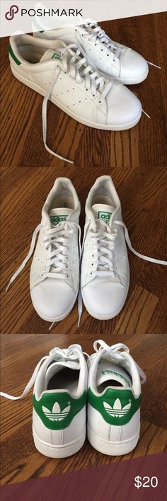 green adidas stan smith adidas stan smith, adidas stan e stan smith