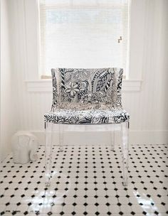 black_and_white_octagon_bathroom_floor_tile_31