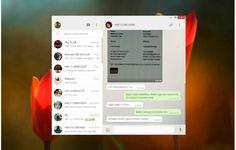 Notícia: Como transformar o WhatsApp Web em um aplicativo para desktop