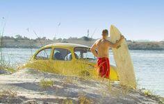 Sand, Sun, Surf and Seashells. These are the 6 Best Beaches in#StAugustine #PonteVedra http://www.floridashistoriccoast.com/trip-ideas/articles/floridas-historic-coast-6-best-beaches
