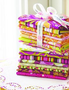 #fabric #textile #design #PatBravosDesign