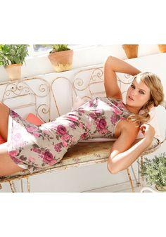 Kleid entdecken beim Ackermann Versand My Style, Gowns