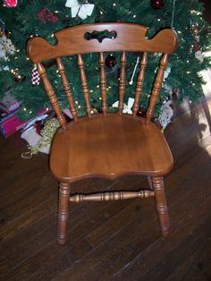 Tell City Chair $125.99
