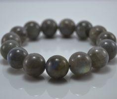 Labradorit Bileklik Beaded Bracelets, Jewelry, Jewlery, Bijoux, Pearl Bracelets, Schmuck, Jewerly, Jewels, Jewelery