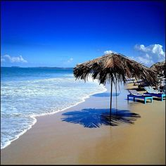 tarkarli beach maharashtra take a few hours drive from mumbai and you will reach
