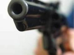 NONATO NOTÍCIAS: Homem finge ser cliente para assaltar comerciante ...